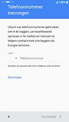 Samsung Galaxy A5 (2017) (A520) - Toestel - Toestel activeren - Stap 20