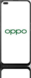 OPPO reno4-z-5g-dual-sim-type-cph2065