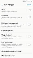 Samsung Galaxy A5 (2017) (SM-A520F) - NFC - NFC activeren - Stap 5
