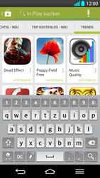 LG G2 - Apps - Herunterladen - Schritt 14