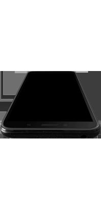 Huawei Y5P - Premiers pas - Découvrir les touches principales - Étape 4