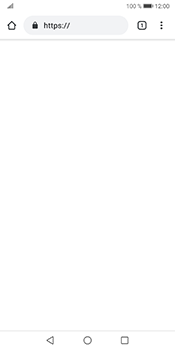 Huawei Mate 10 Pro - Android Pie - Internet et roaming de données - Configuration manuelle - Étape 20