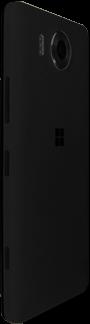 Microsoft Lumia 640 XL - Toestel - Toestel activeren - Stap 2