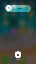 Apple iPhone 7 iOS 11 - MMS - handmatig instellen - Stap 11