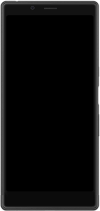 Sony Xperia L3 - Internet - Manuelle Konfiguration - Schritt 34