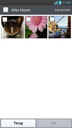 LG P875 Optimus F5 - MMS - afbeeldingen verzenden - Stap 10