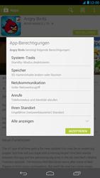 Huawei Ascend Mate - Apps - Herunterladen - Schritt 18