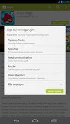 Huawei Ascend Mate - Apps - Herunterladen - 18 / 20