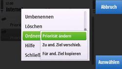 Nokia C6-00 - Internet - Apn-Einstellungen - 12 / 12