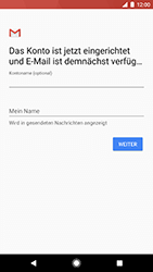 Google Pixel - E-Mail - Konto einrichten (outlook) - 11 / 15