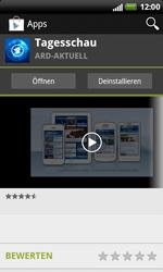 HTC Sensation XL - Apps - Herunterladen - 9 / 22