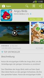 Samsung SM-G3815 Galaxy Express 2 - Apps - Installieren von Apps - Schritt 17