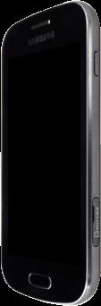 Samsung Galaxy Trend Plus - SIM-Karte - Einlegen - 8 / 9