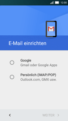 Huawei Y5 - E-Mail - 032a. Email wizard - Gmail - Schritt 7