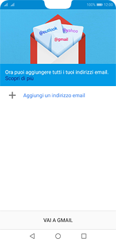 Huawei P20 - E-mail - 032a. Email wizard - Gmail - Fase 5