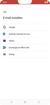 Nokia 7-1-dual-sim-ta-1095 - E-mail - Handmatig Instellen - Stap 7