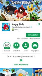 HTC U Play - apps - app store gebruiken - stap 18