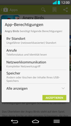 LG G2 - Apps - Herunterladen - Schritt 18