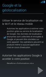 Bouygues Telecom Bs 402 - Premiers pas - Créer un compte - Étape 26