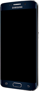 Samsung G925F Galaxy S6 Edge - Android Nougat - Internet - Manual configuration - Step 28