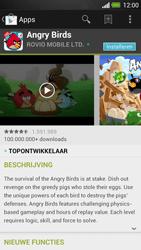 HTC One - Applicaties - Downloaden - Stap 16