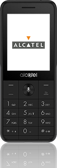 Alcatel 3088X