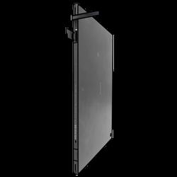 Sony Xperia Tablet Z LTE - SIM-Karte - Einlegen - 4 / 8
