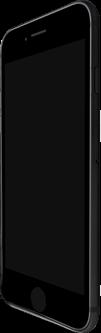 Apple iphone-8-met-ios-13-model-a1905 - Instellingen aanpassen - SIM-Kaart plaatsen - Stap 6