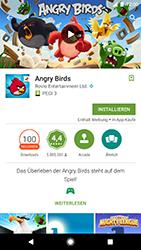 Google Pixel - Apps - Herunterladen - 18 / 23