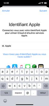 Apple iPhone 11 Pro - Aller plus loin - Gérer vos données depuis le portable - Étape 8