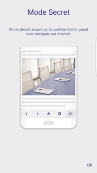 Samsung Samsung G928 Galaxy S6 Edge + (Android M) - Internet - Configuration manuelle - Étape 20