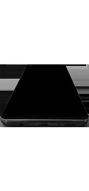 Samsung Galaxy A21s - Premiers pas - Découvrir les touches principales - Étape 4