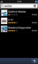 Samsung Wave - Apps - Herunterladen - 11 / 18