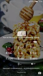 Huawei P9 - Internet - handmatig instellen - Stap 23