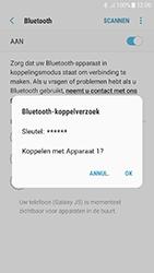 Samsung galaxy-j5-2017-sm-j530f-android-oreo - Bluetooth - Headset, carkit verbinding - Stap 9