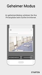 Samsung Galaxy A5 (2017) - Internet - Manuelle Konfiguration - Schritt 23
