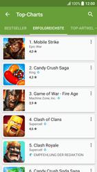 HTC 10 - Apps - Herunterladen - Schritt 10