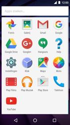 Motorola Moto G 4G (3rd gen.) (XT1541) - Applicaties - Downloaden - Stap 3