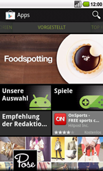 BASE Lutea 1 - Apps - Herunterladen - Schritt 10