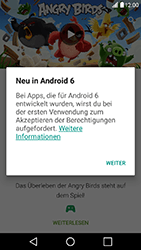 LG X Power - Apps - Herunterladen - 18 / 20