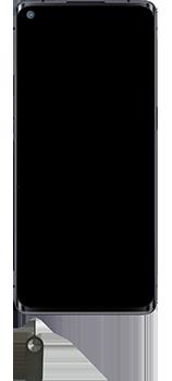 Oppo Find X2 Neo - Premiers pas - Insérer la carte SIM - Étape 2