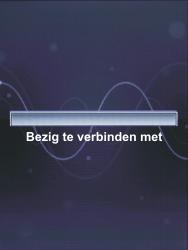 HTC F3188 Smart - Bluetooth - Headset, carkit verbinding - Stap 9