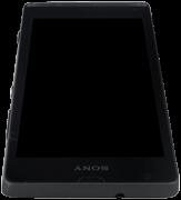 Sony Xpéria SP - Premiers pas - Découvrir les touches principales - Étape 5