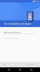 LG Google Nexus 5X (H791F) - E-mail - Account instellen (IMAP met SMTP-verificatie) - Stap 9
