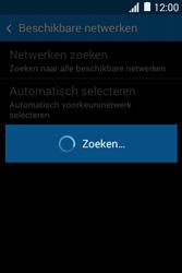 Samsung Galaxy Young 2 (G130HN) - netwerk en bereik - gebruik in binnen- en buitenland - stap 8