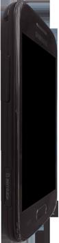 Samsung I8160 Galaxy Ace II - Primeros pasos - Quitar y colocar la batería - Paso 7