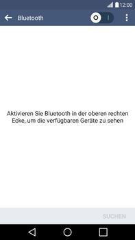 LG H815 G4 - Bluetooth - Geräte koppeln - Schritt 7