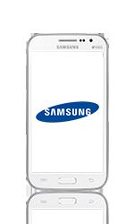 Samsung GT-I8552B Galaxy Win Duos