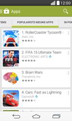 LG D390n F60 - apps - app store gebruiken - stap 11