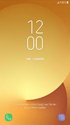 Samsung Galaxy J5 (2017) - MMS - Configuration manuelle - Étape 22